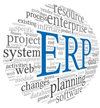 Accounts system restrictive but too small for ERP? – Think again with Sage 200 and Sage 300 ERP