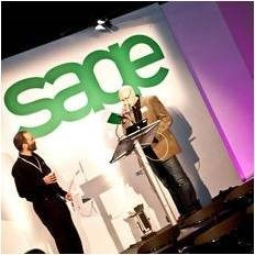Sage sells non-core CRM assets to Swiftpage