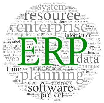 Sage 200 and Sage 300 ERP – It's not all about the software