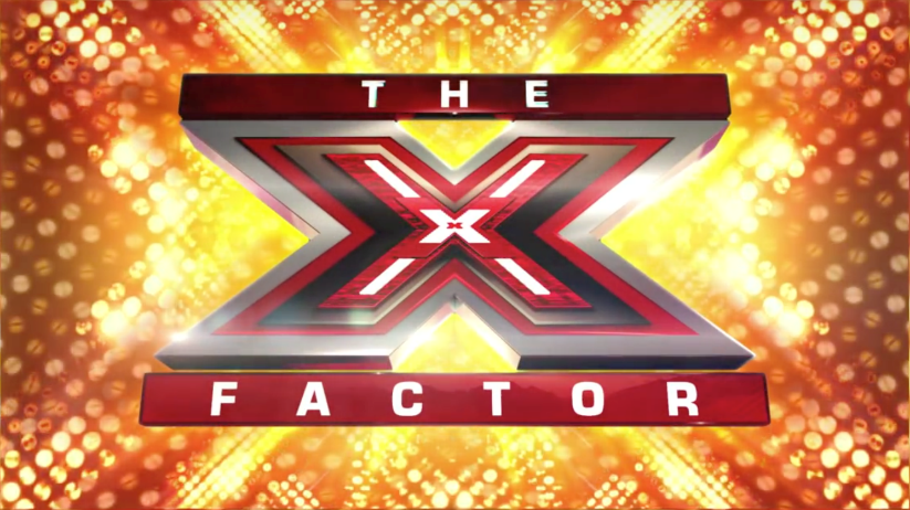What The X Factor can teach Finance Directors about Accounting Software