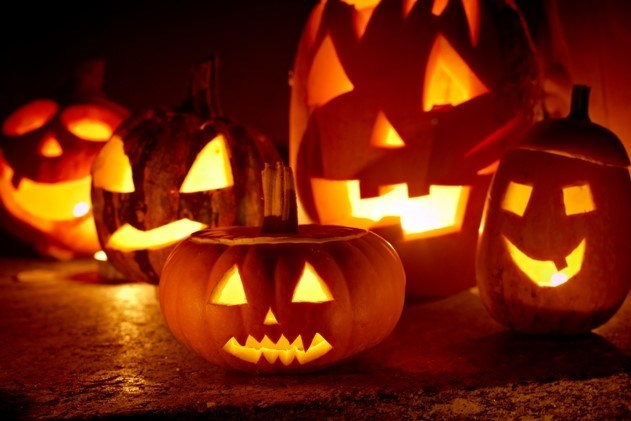 5 spooky scares to avoid this Halloween with your accounting software