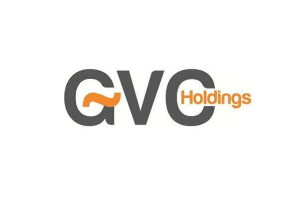 Gvc Services Ltd