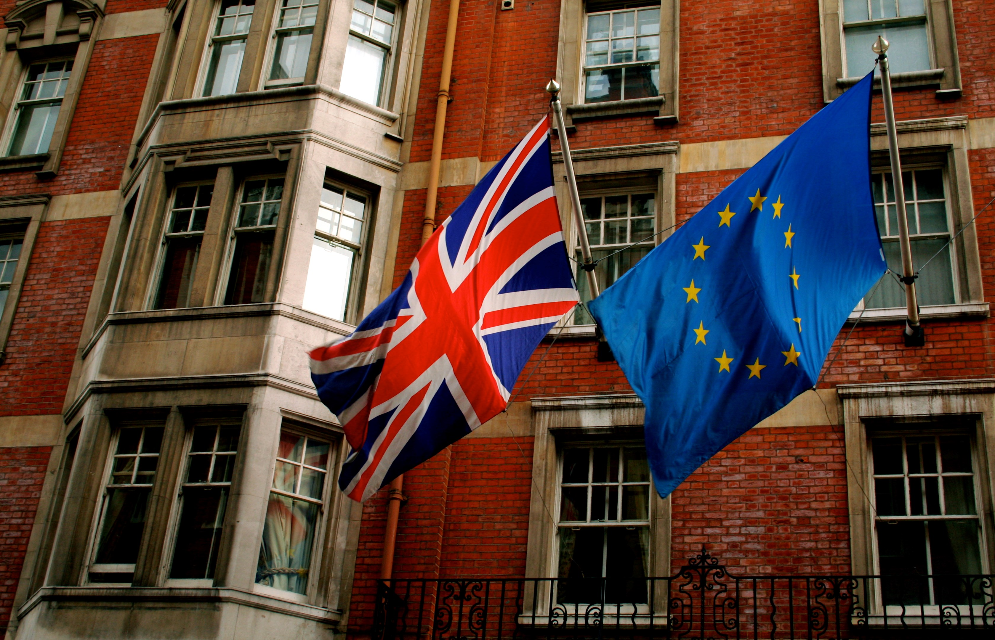 Eu Referendum - what every finance director should be considering