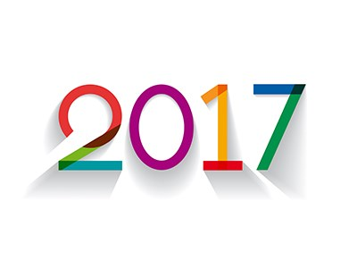 3 Predictions for your ERP Software Implementation in 2017