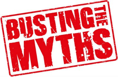 Busting the ERP Software myths