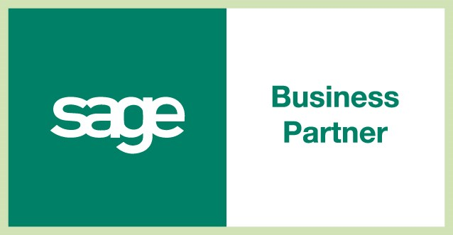 What is a Sage Business Partner?