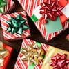 How ERP systems come into their own at Christmas