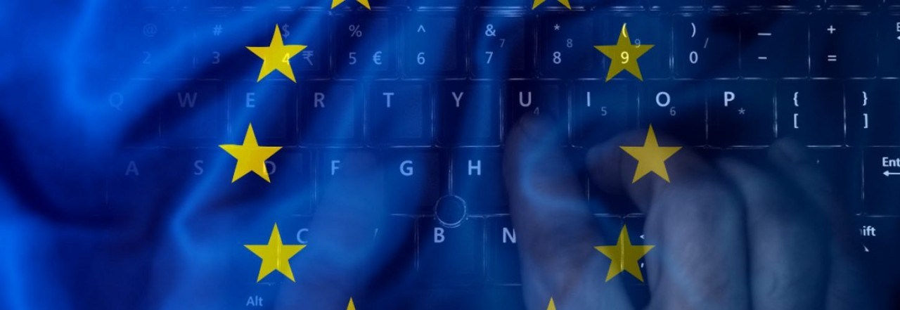 How ERP can help your business become GDPR compliant in 2018
